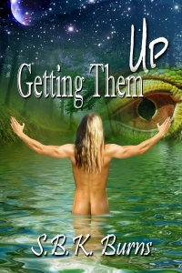 Getting Them Up COVER (4)