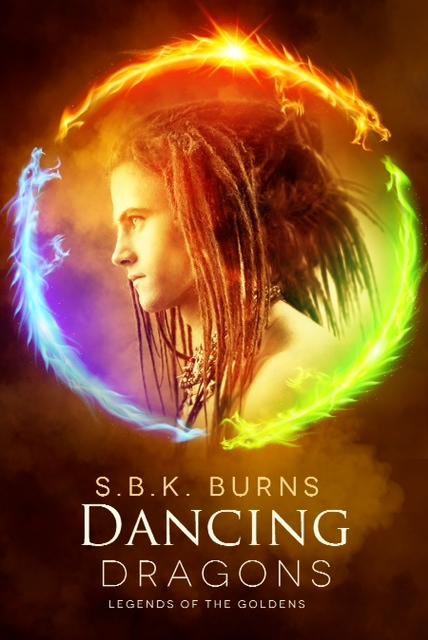 Dancing Dragons Cover (56)