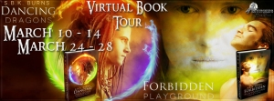 Legends-of-the-Goldens-Series-Banner-AUTHORS-FB
