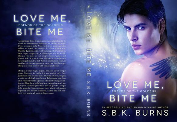 LoveMeBiteMe Paperback cover reveal(3)