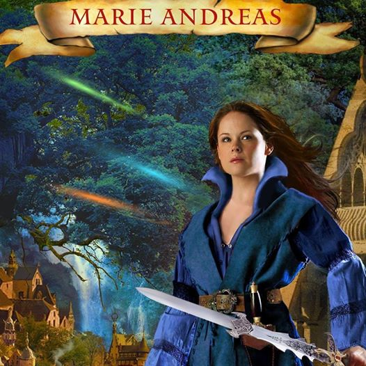 latest-m-andreas-book-3317