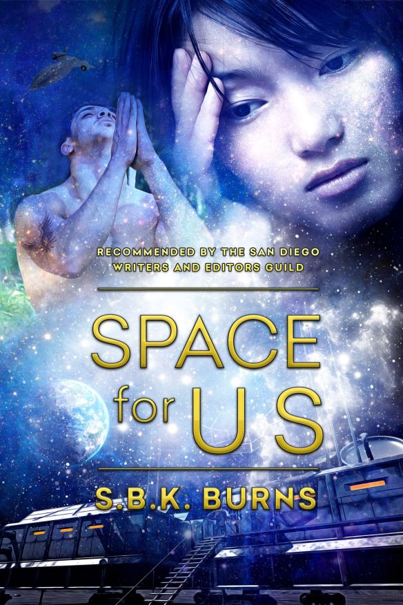 Space for Us